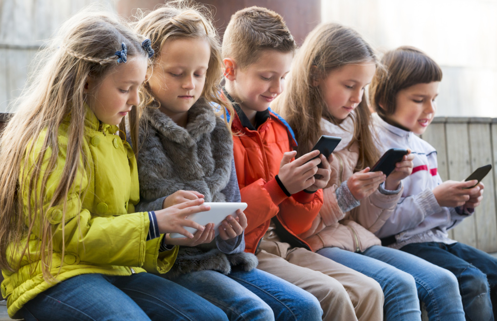 screen-time-plan-for-kids