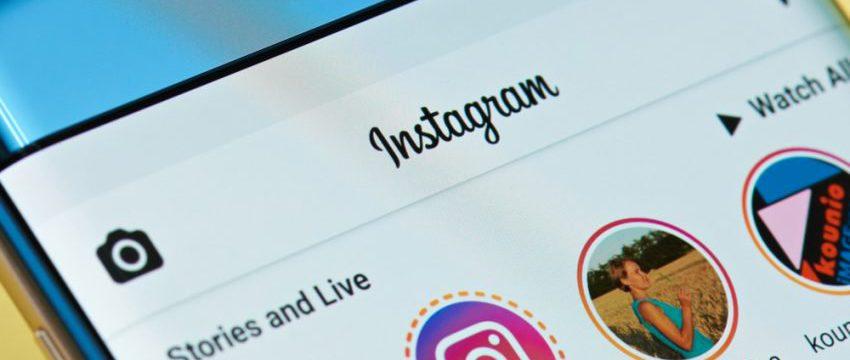 instagram-hacks