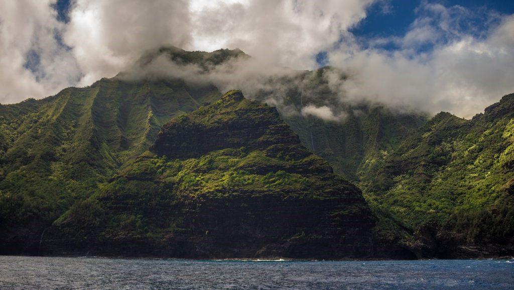 ecotourism Hawaii