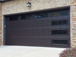 garage-door-maintenance