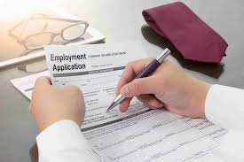 pre employement screening