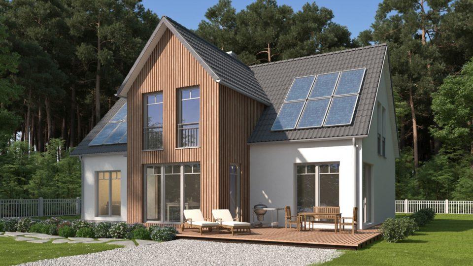 solar-panels-for-homes