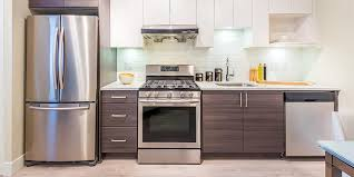 upgraded-appliances