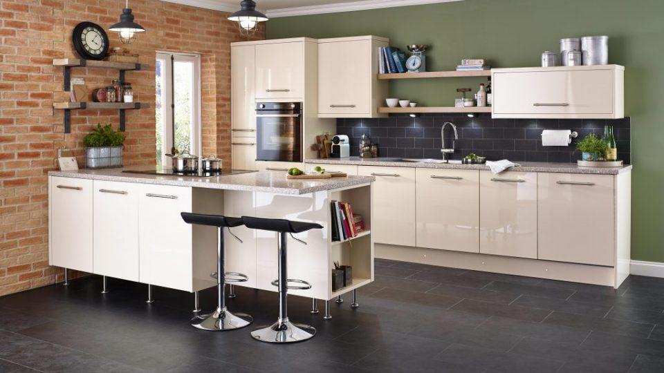 essential-items-kitchen