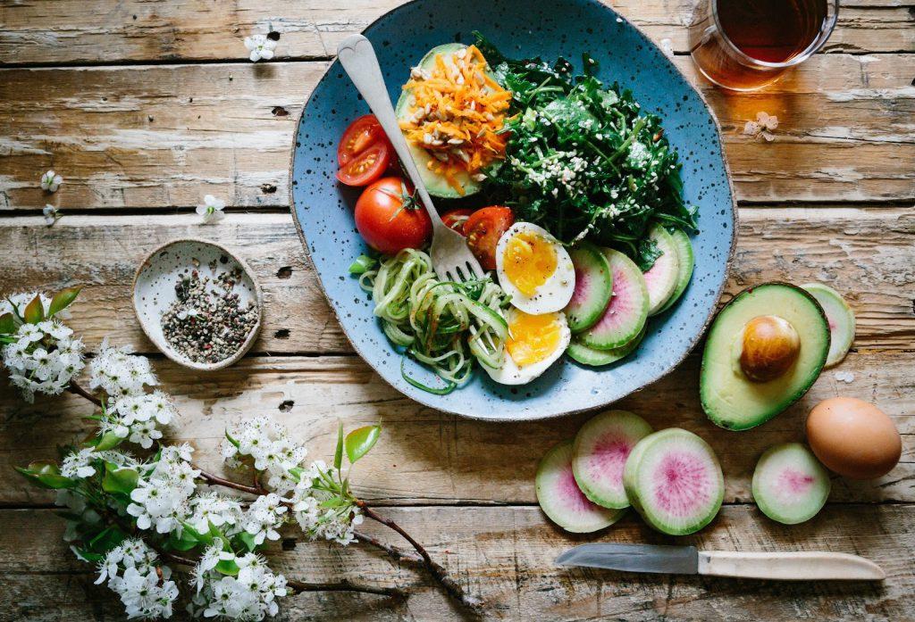 omega3 fatty acids eye health