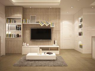modern-smart-home