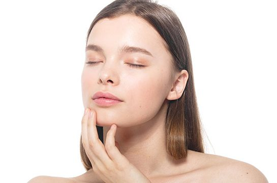 acne-removal-tips