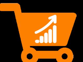 ecommerce-business