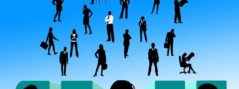 hiring-the-best-workforce