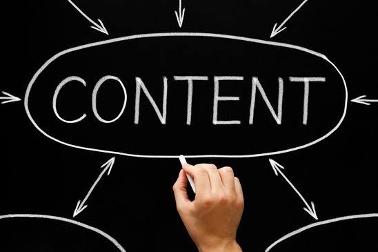 content flow blog automation