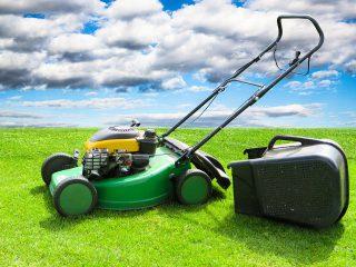 gardening-tools