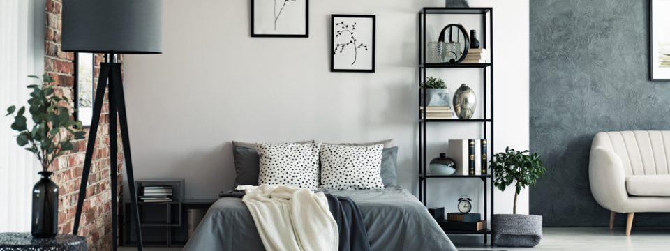 bedroom-furnishing