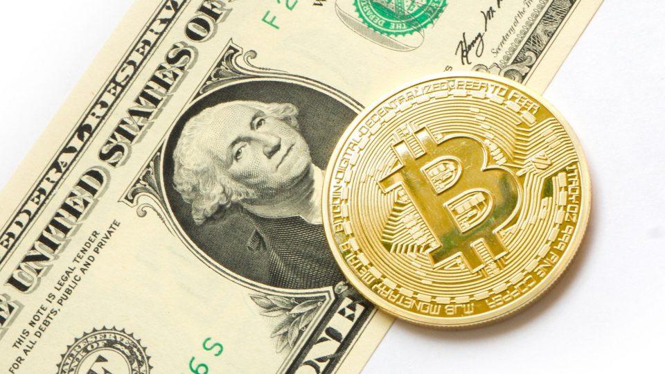 digital-currency