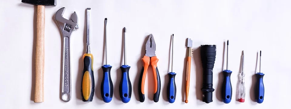woodworking beginners guide