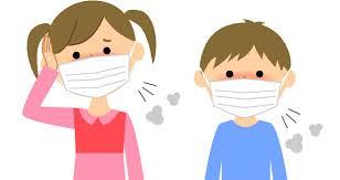 coronavirus primer kids