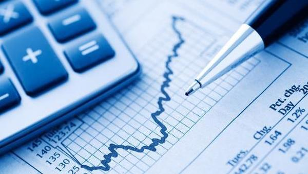 debt mutal funds investment