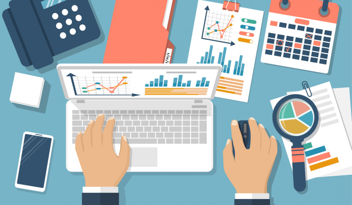 upgrade accounting software