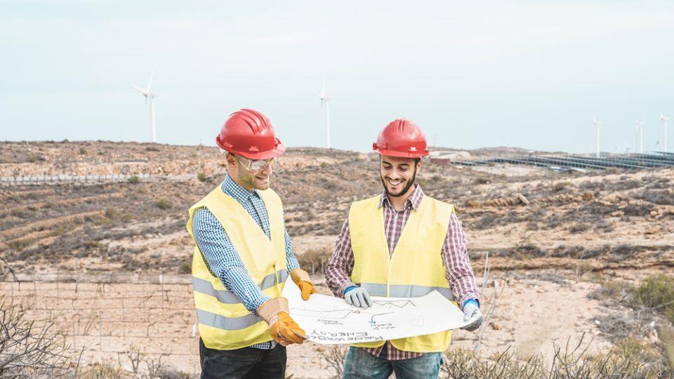 environmental-engineering-jobs