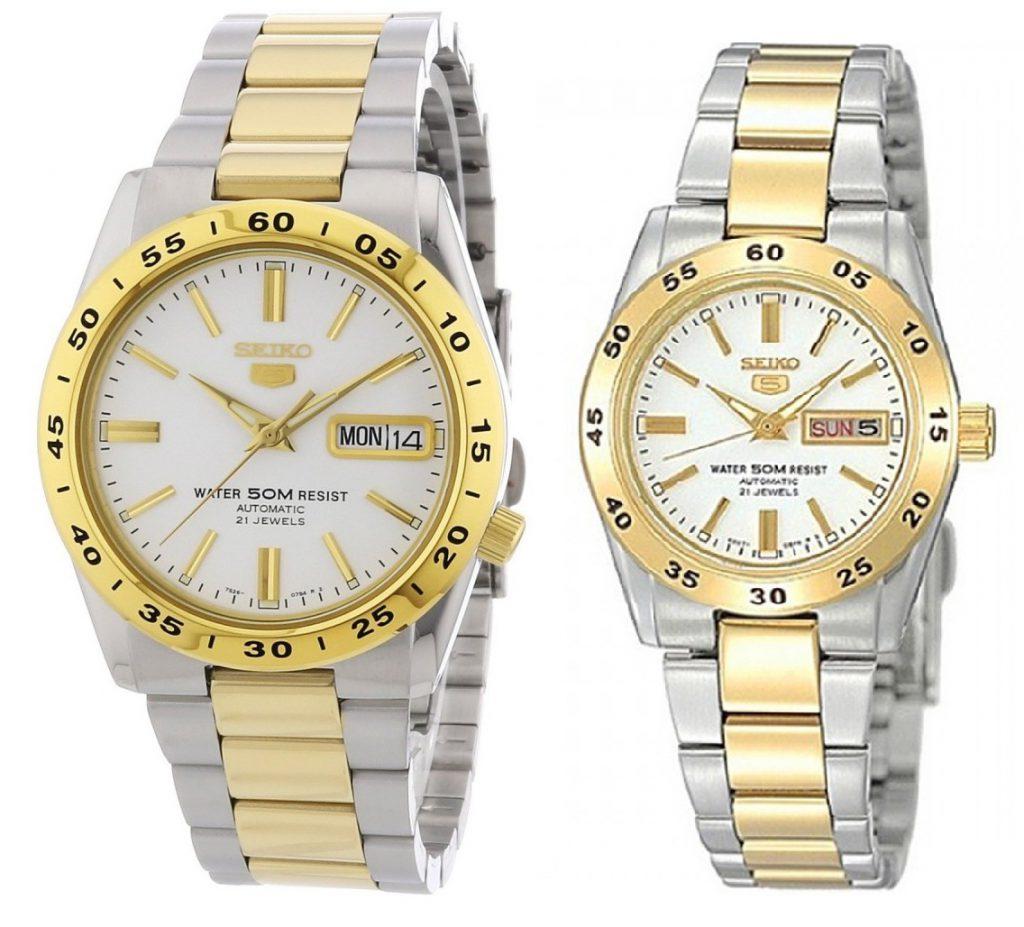 buy watch on web