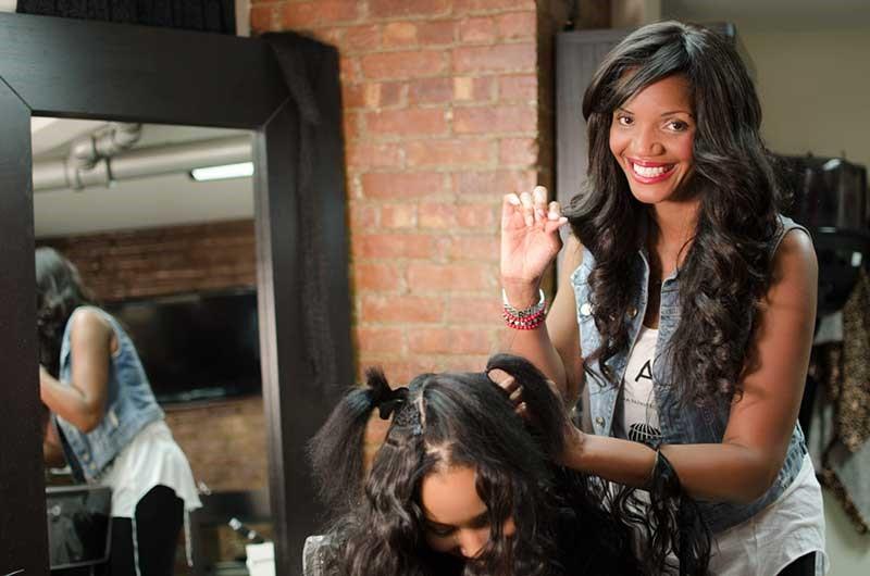 hair-bundles-wig