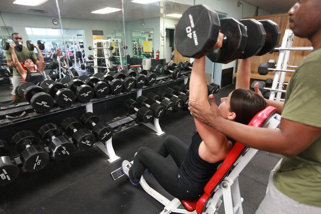 weights 652488 1280