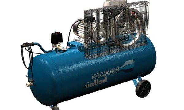 air-compressor-oil