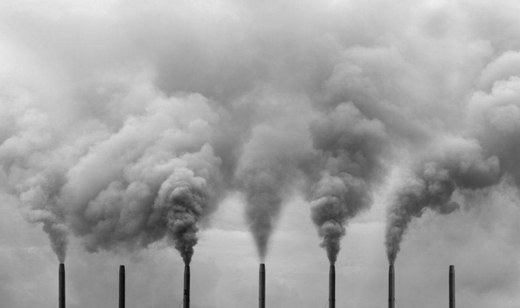 air-pollution-india