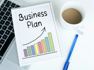 how-to-make-a-business-plan