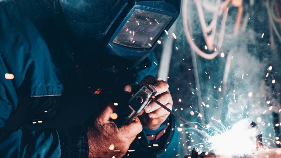 welding-process