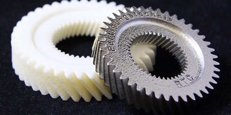 materials-custom-manufacturing