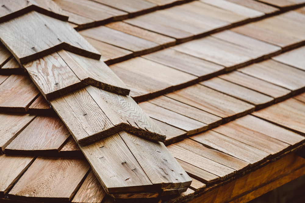 roofing-firms
