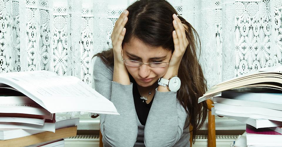 phd-student-stress