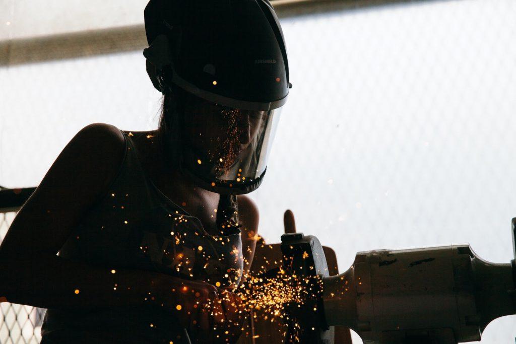 welding-tips