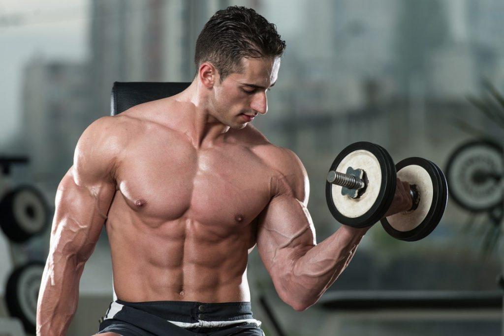 stenabolic-bodybuilding