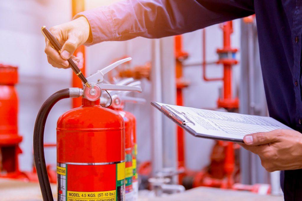 fire-hazards-analysis