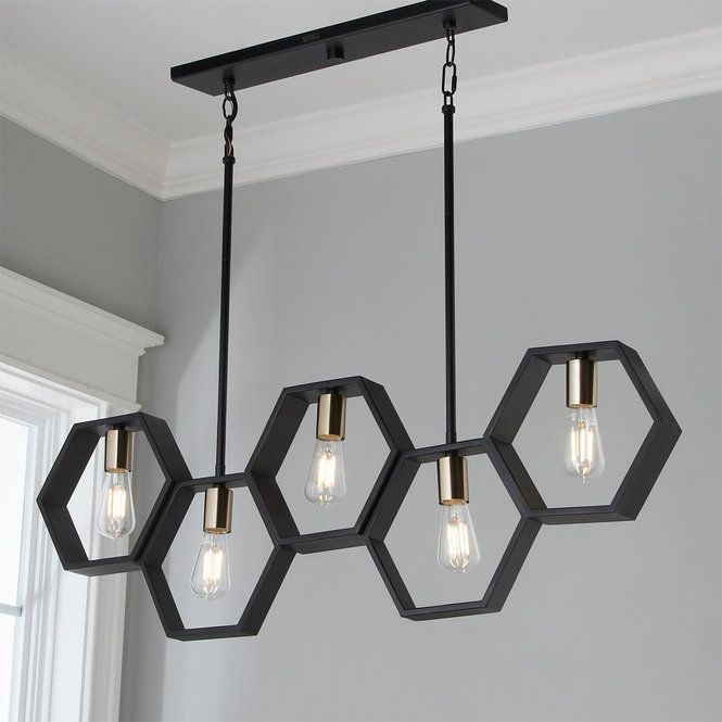 chandeliers-apartment