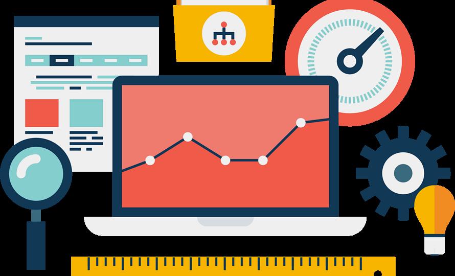 measure-performance-of-marketing