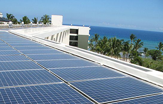solar-power-hawaii