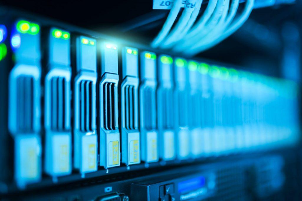 benefits-fast-internet