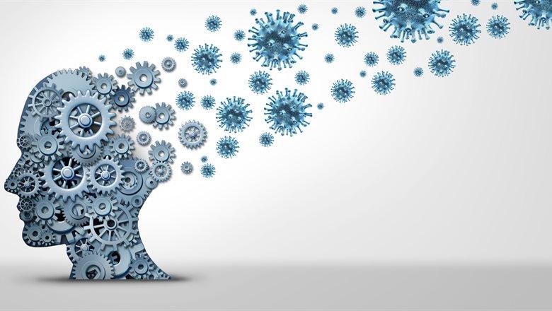 mental-health-myths