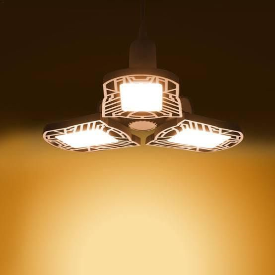 Features-of-LED-Lights
