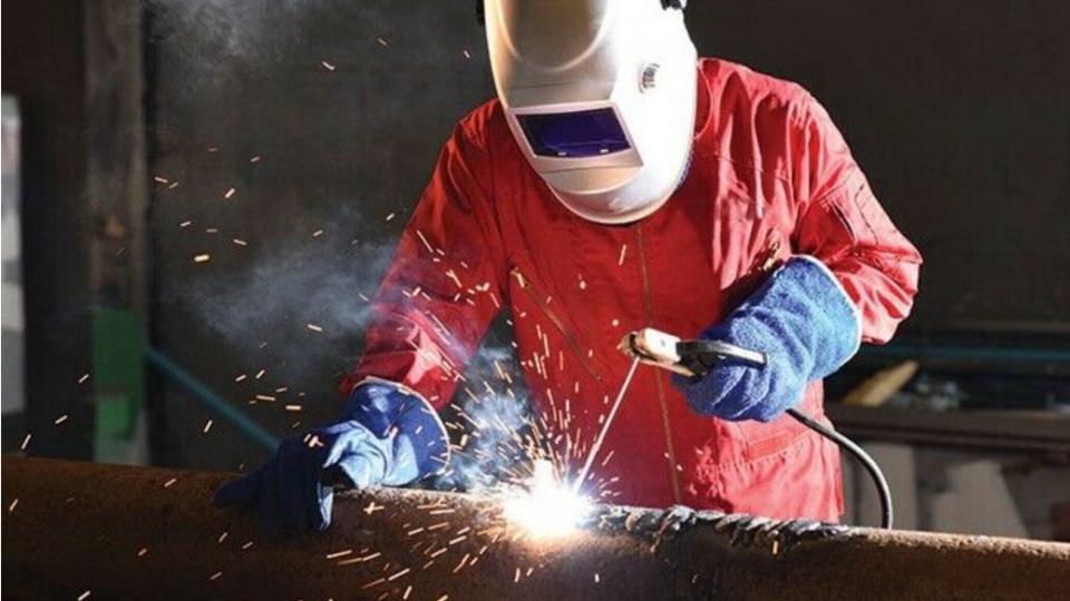 top-welding-machine