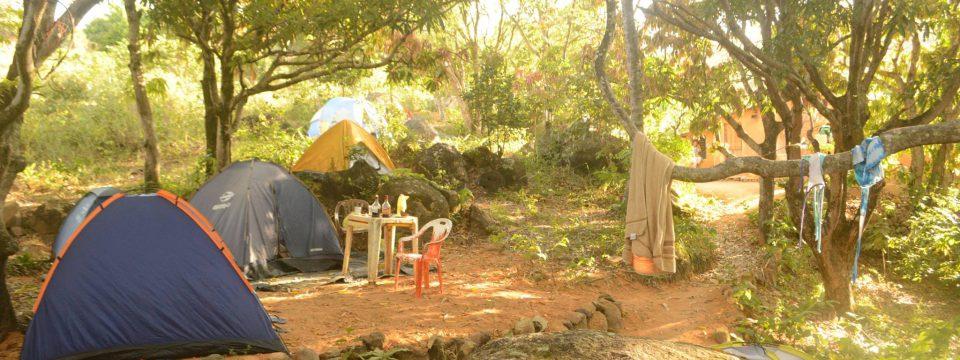 environmentally-friendly-camping