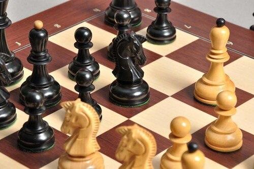 electronic-chess-set
