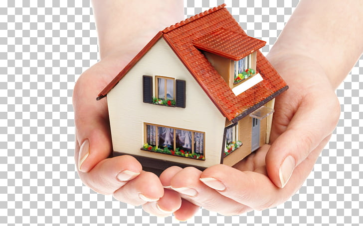 property-holding
