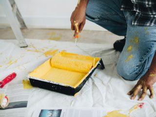 asbestos-removal-dangers