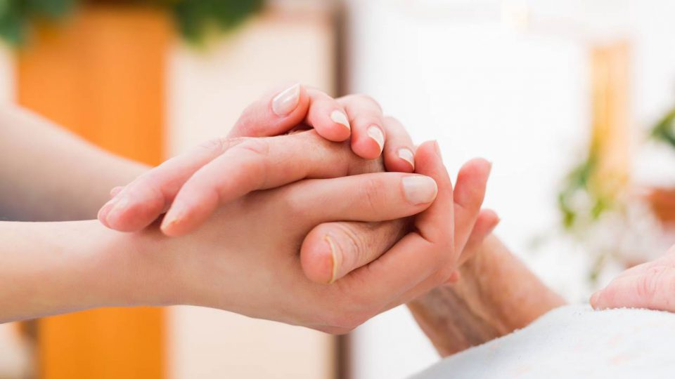 home-health-aide-agency