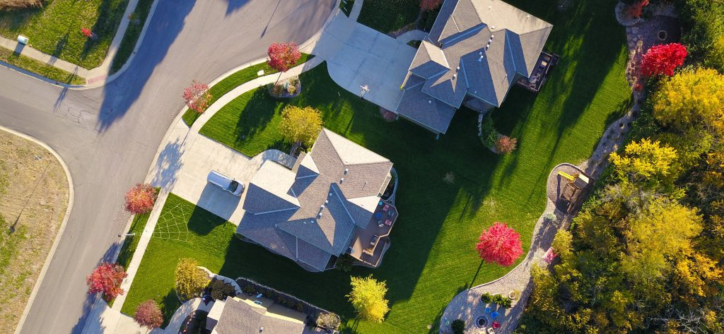home-selling-guide