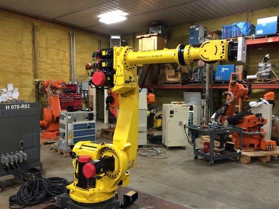 robots-home-renovation