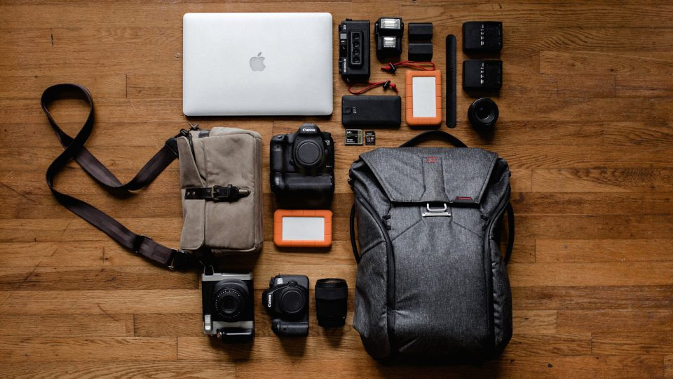 must-have-travel-items